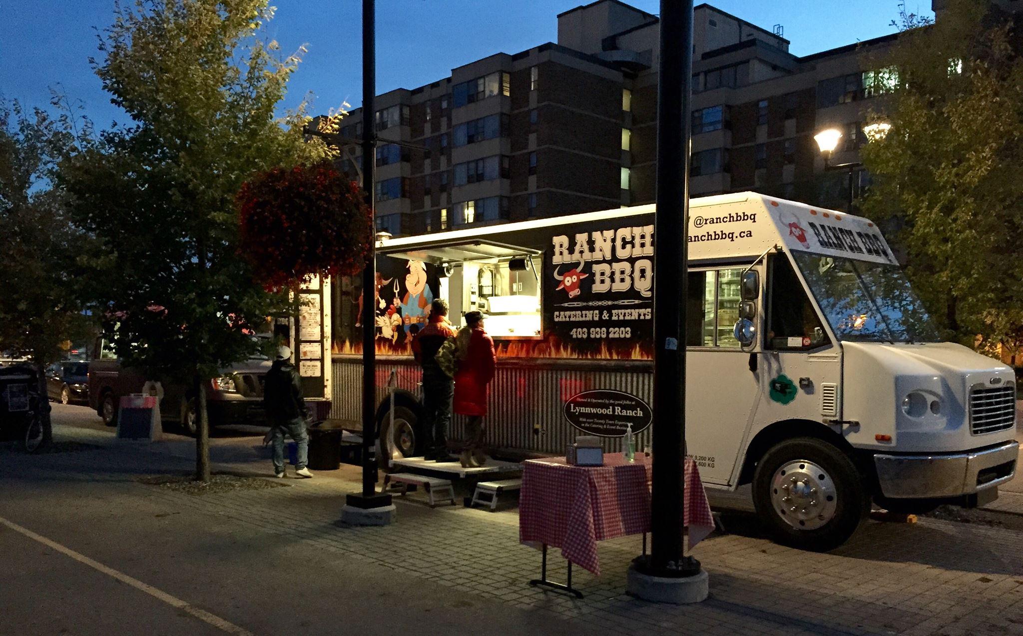 RanchBBQ_Truck2.jpg