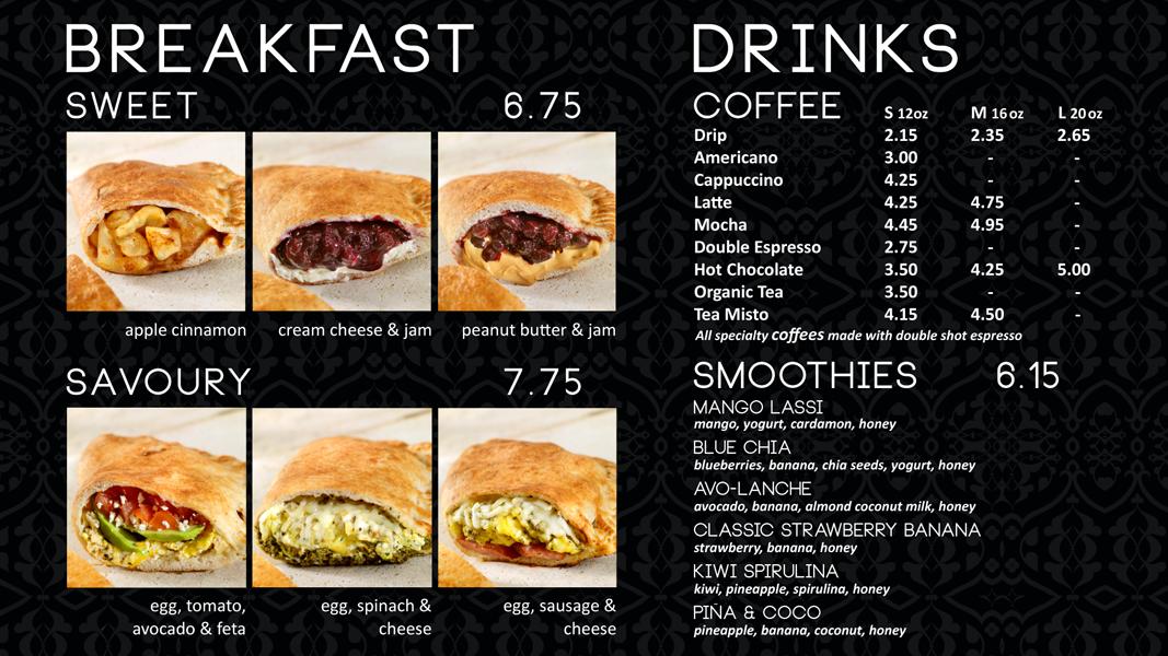 Breakfast menu NEWEST Prices.png