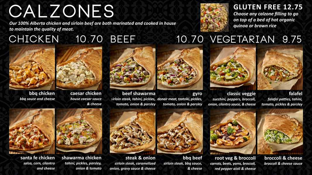 Calzone menu NEWEST Prices.png