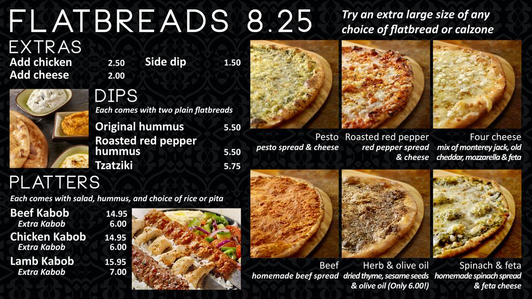 Flatbread menu NEWEST Prices.png