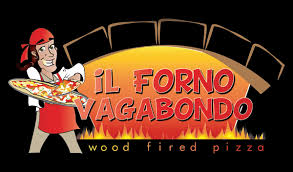 IL FORNO VAGABONDO