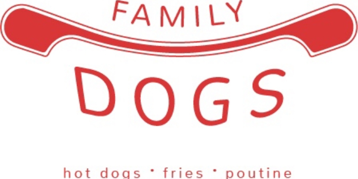 FAMILY DOGS