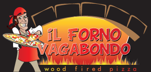 IFV-LOGO.png
