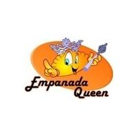 EMPANADA QUEEN