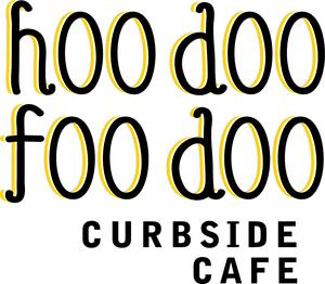 hoodoo.logo.2clr.stacked.jpg