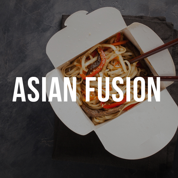 AsianFusion-Block.jpg