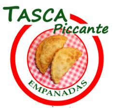 TASCA PICCANTE