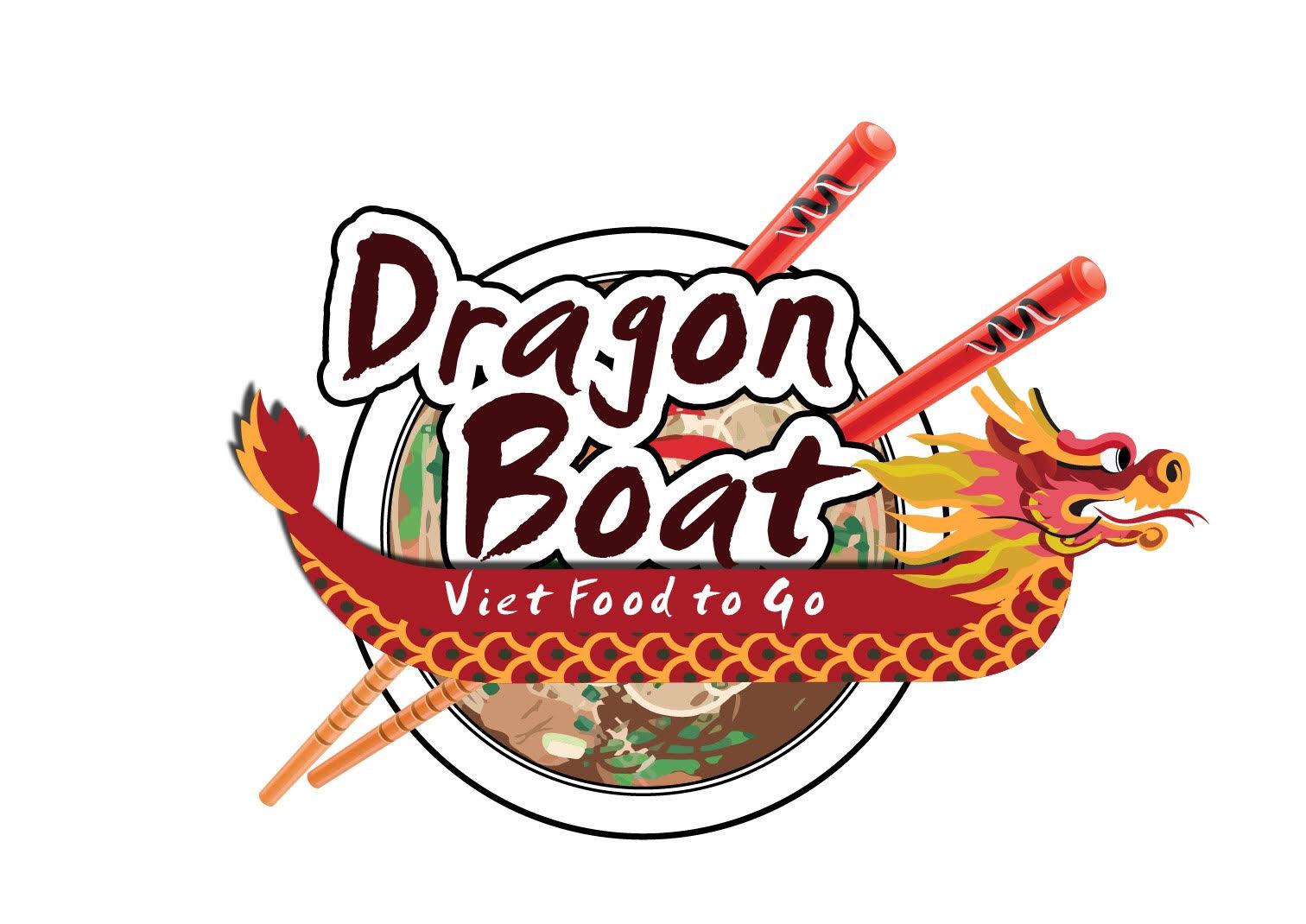 dragon-boat-logo.jpg