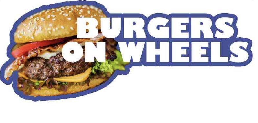 burgers-on-wheels-logo.jpg