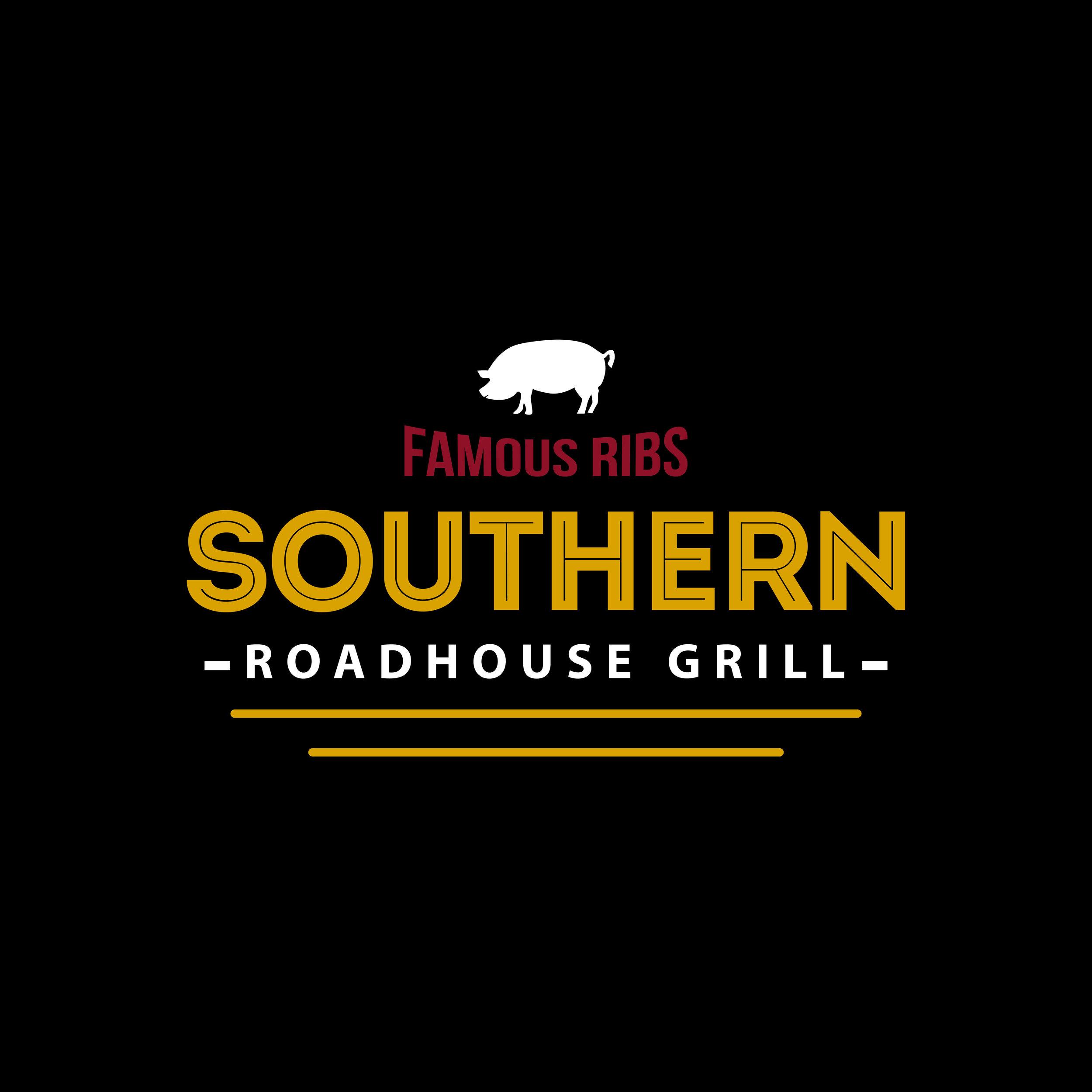 Southern Roadhouse Logo.jpg