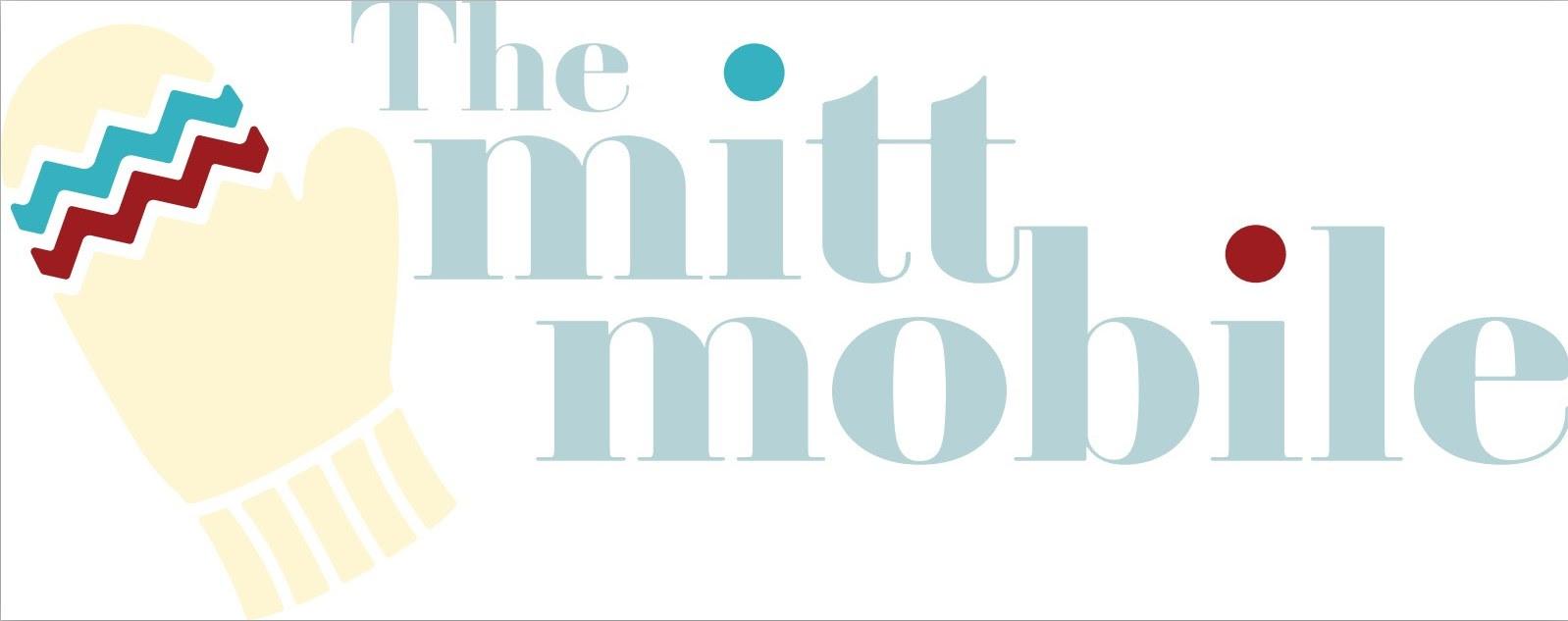 mitt-mobile-logo.jpg