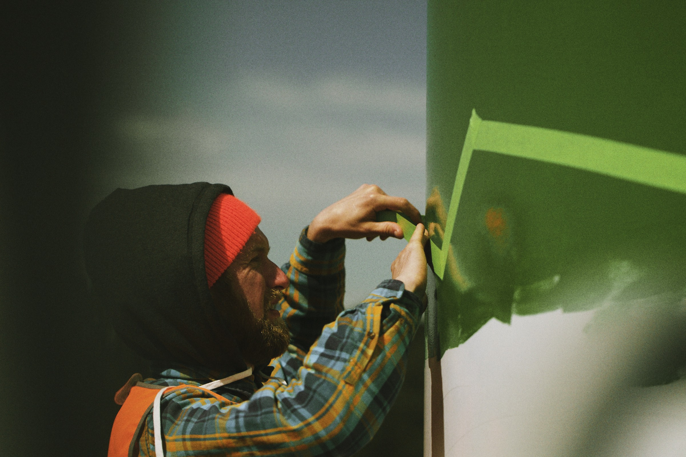 PaintingGusto_Web_0006.jpg