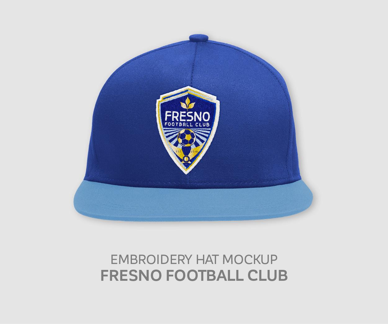 Fresno - Hat Mockup.jpg