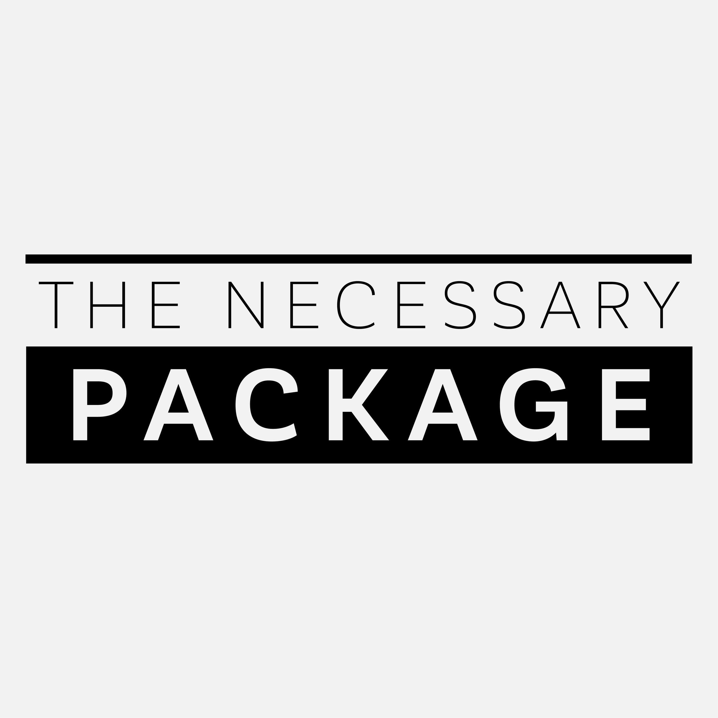 Package Titles.jpg