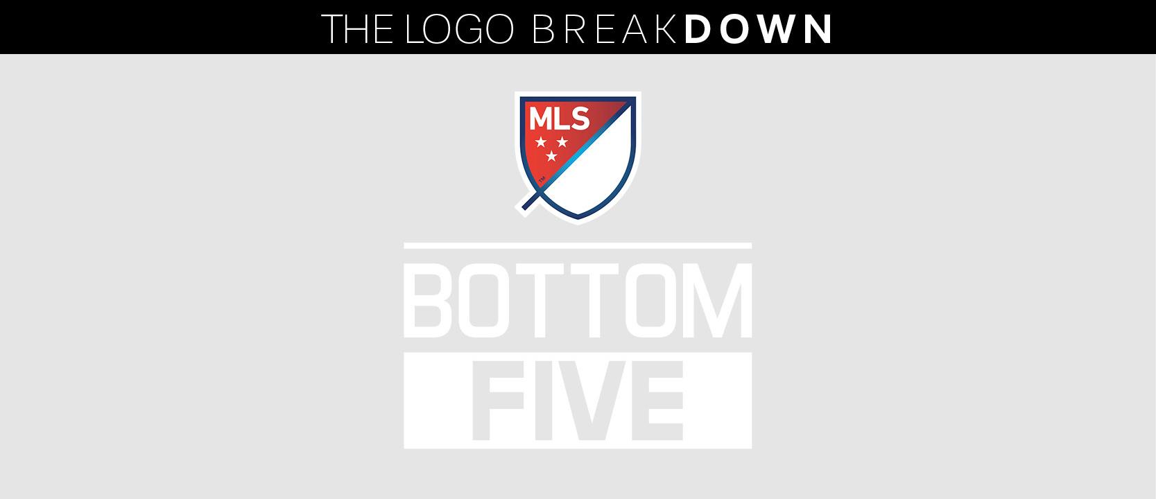 MLS Bottom 5 Cover.jpg