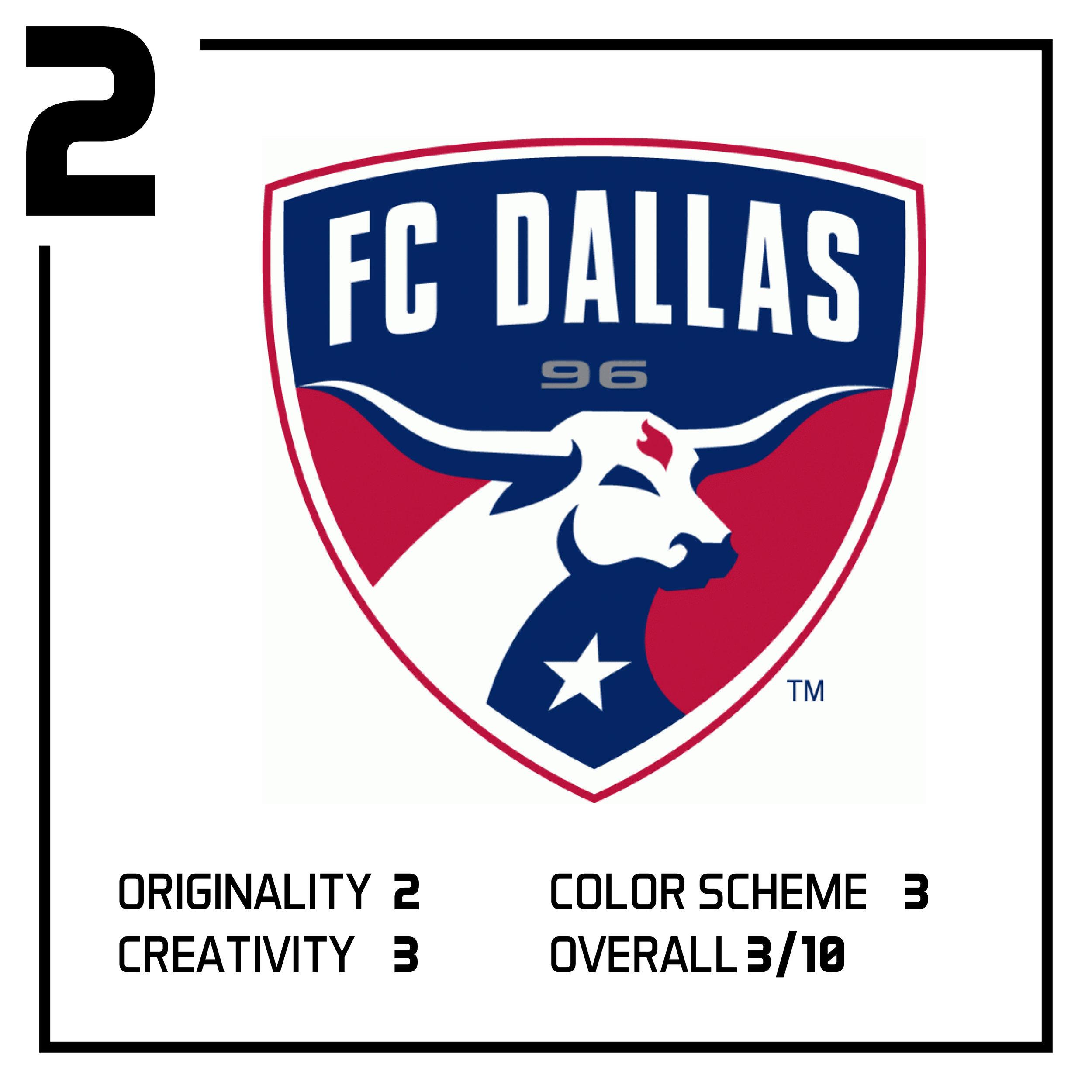 DAL-Ranking Cover.jpg