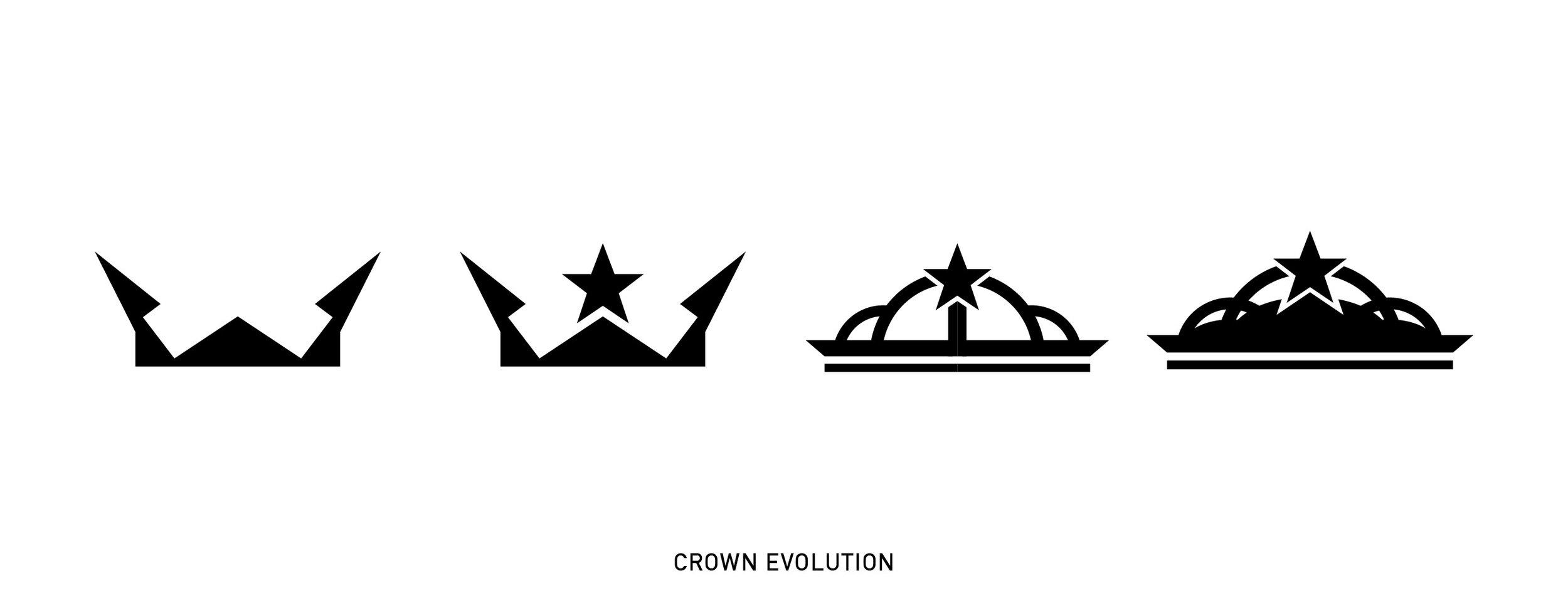 RSL - Crown Evolution.jpg