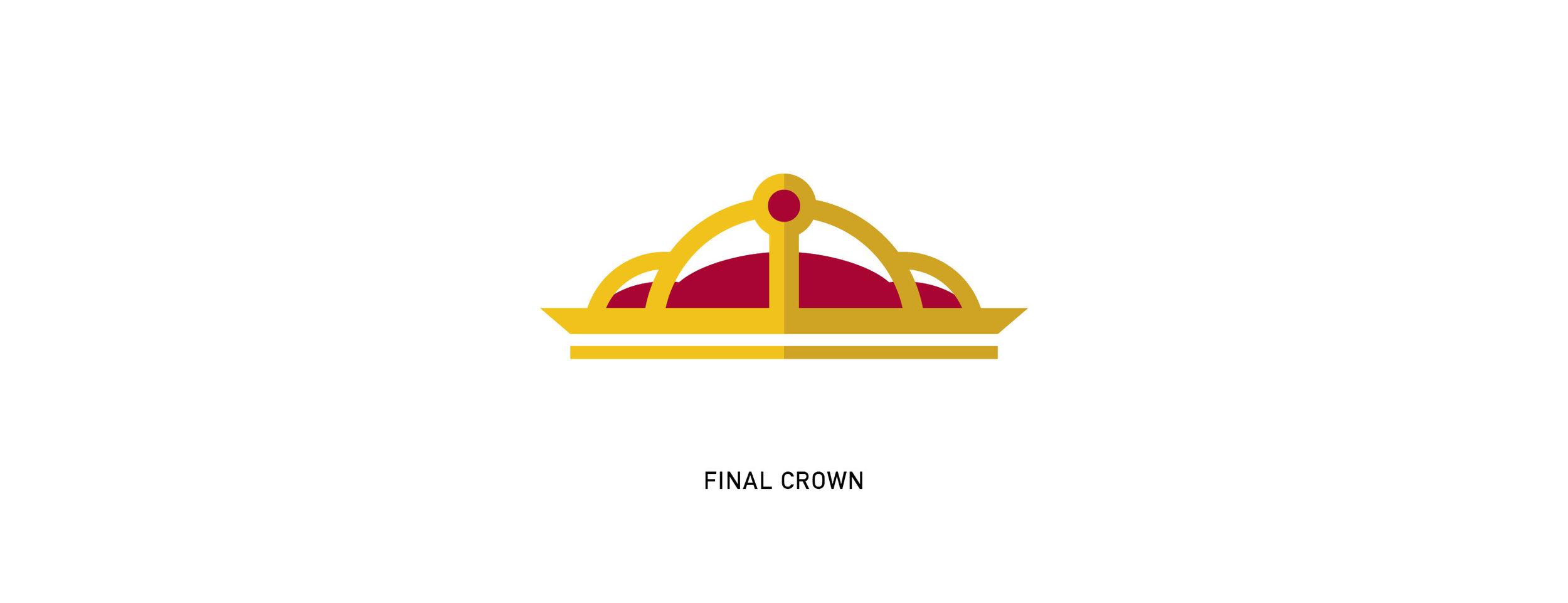 RSL - Final Crown.jpg