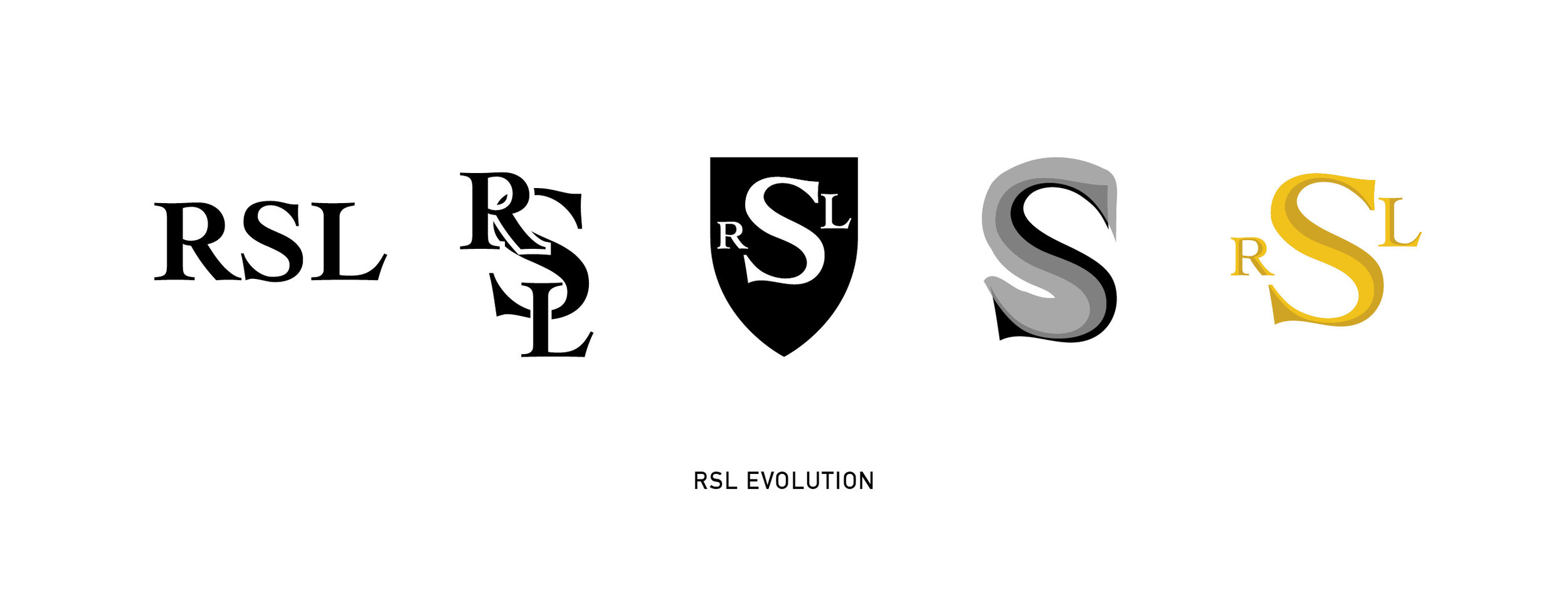 RSL - RSL Evo.jpg