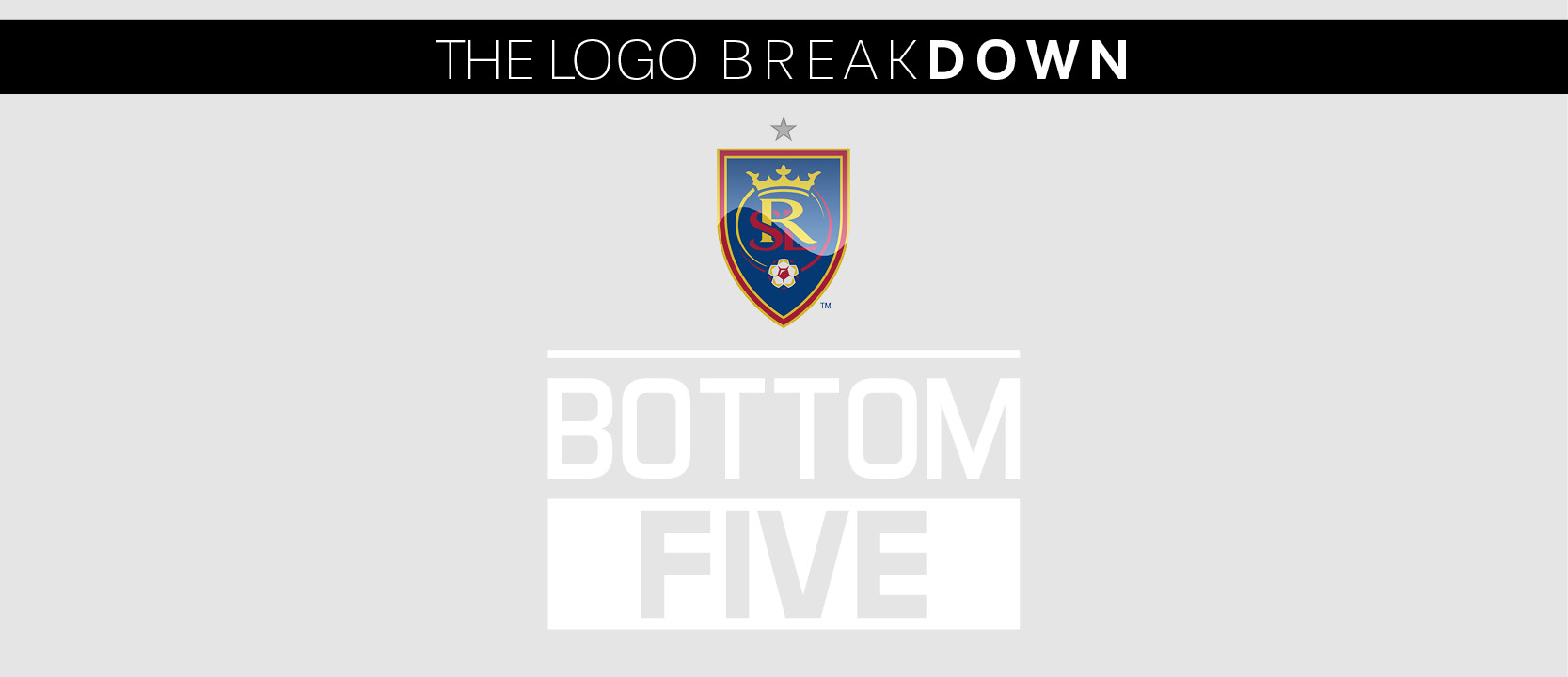 RSL - Bottom 5 Cover.jpg