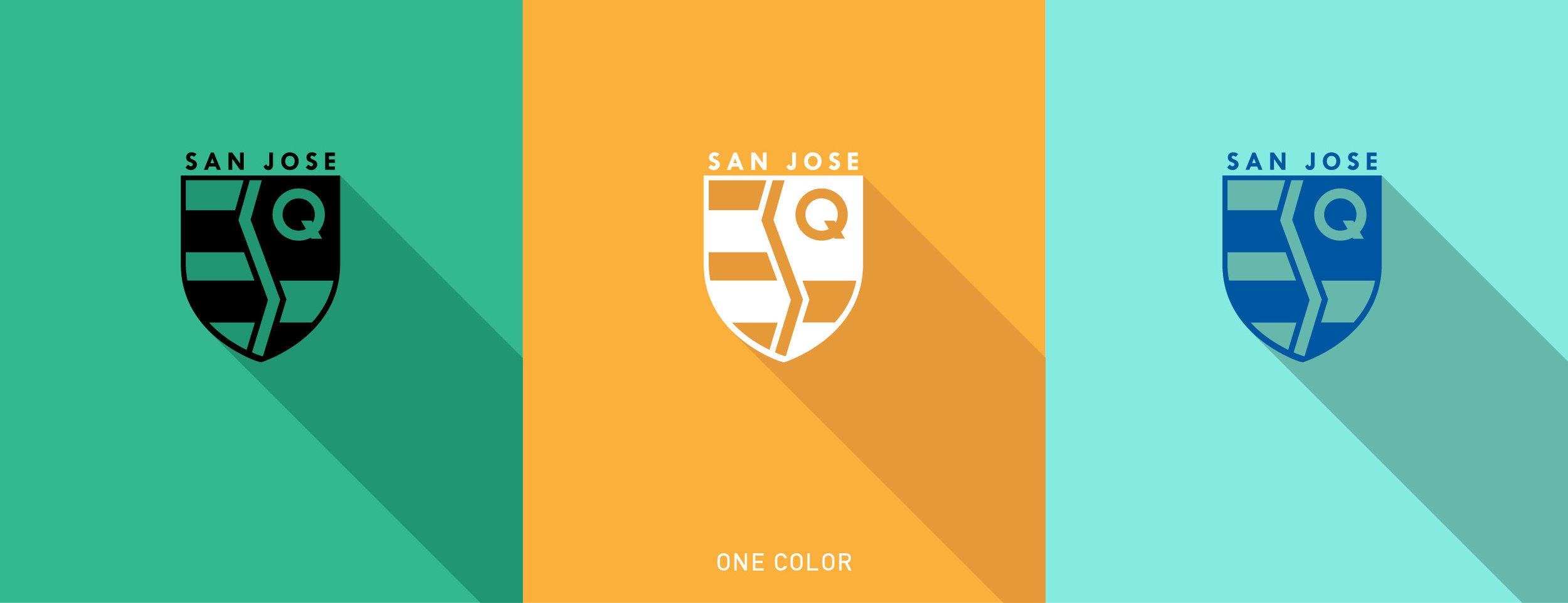 San Jose - Rebrand6.jpg