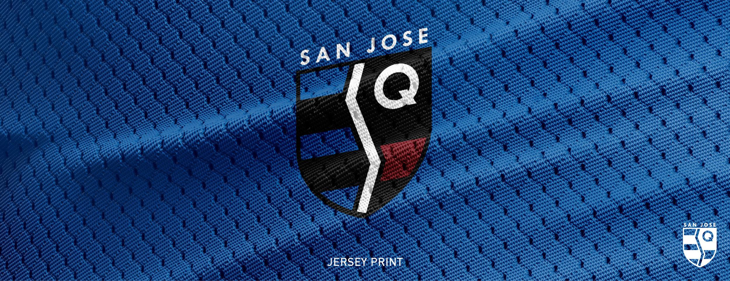 San Jose - Rebrand7.jpg