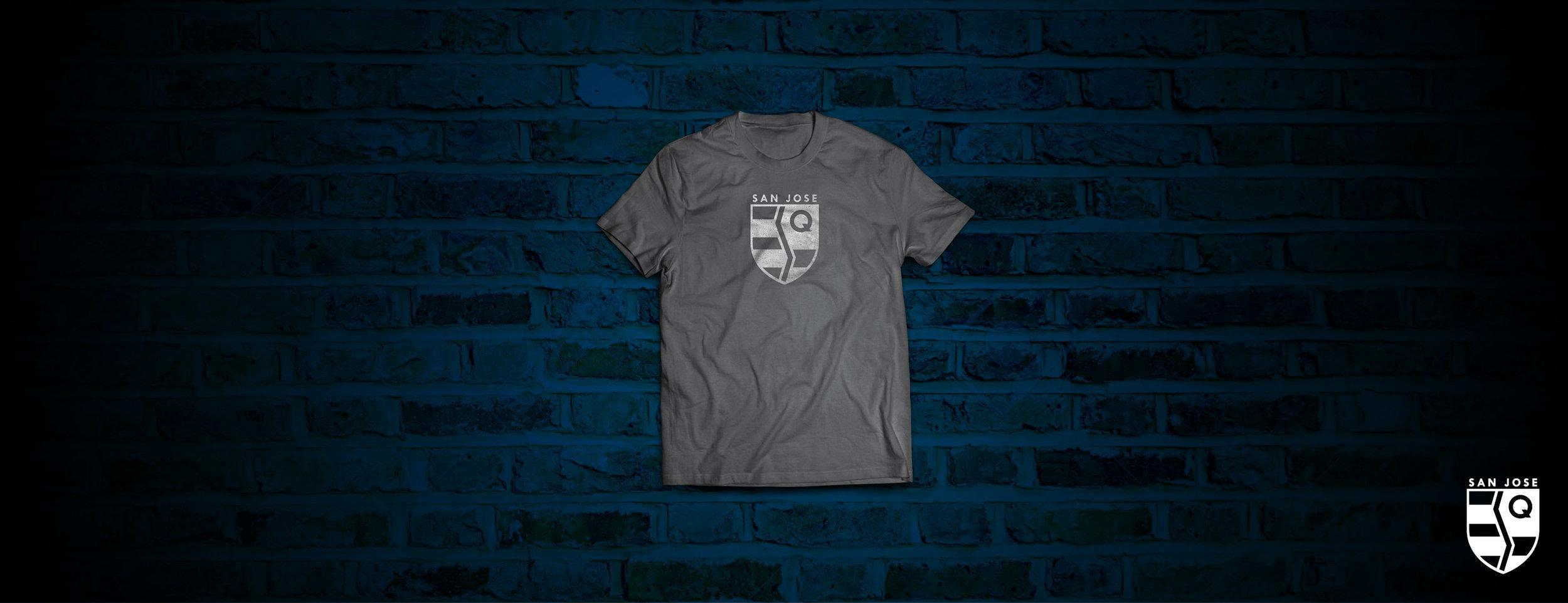 San Jose - Rebrand8.jpg