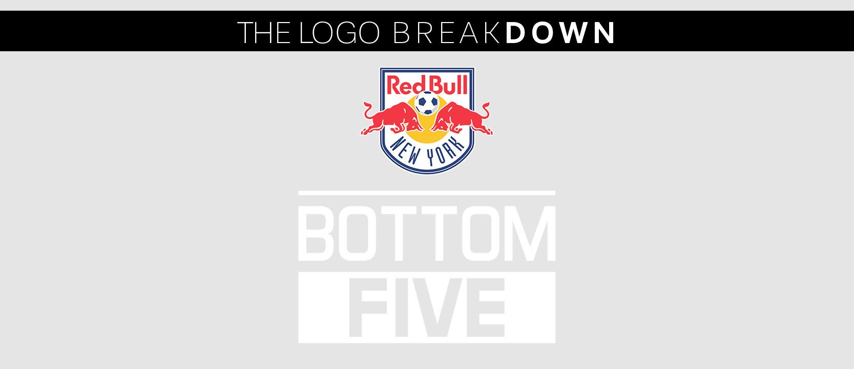 NYRB - Bottom 5 Cover.jpg