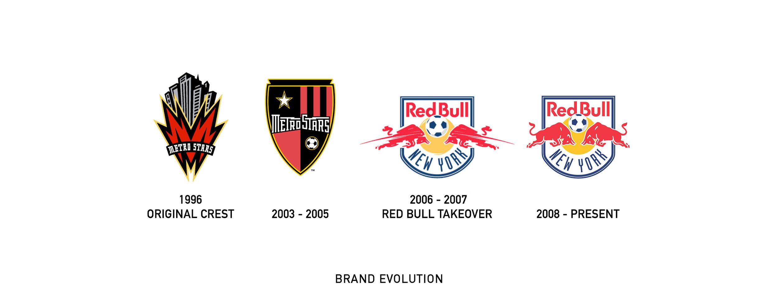NYRB - Rebrand3.jpg