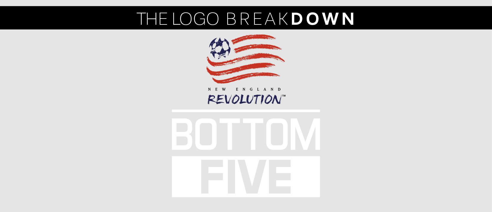 NE - Bottom 5 Cover.jpg