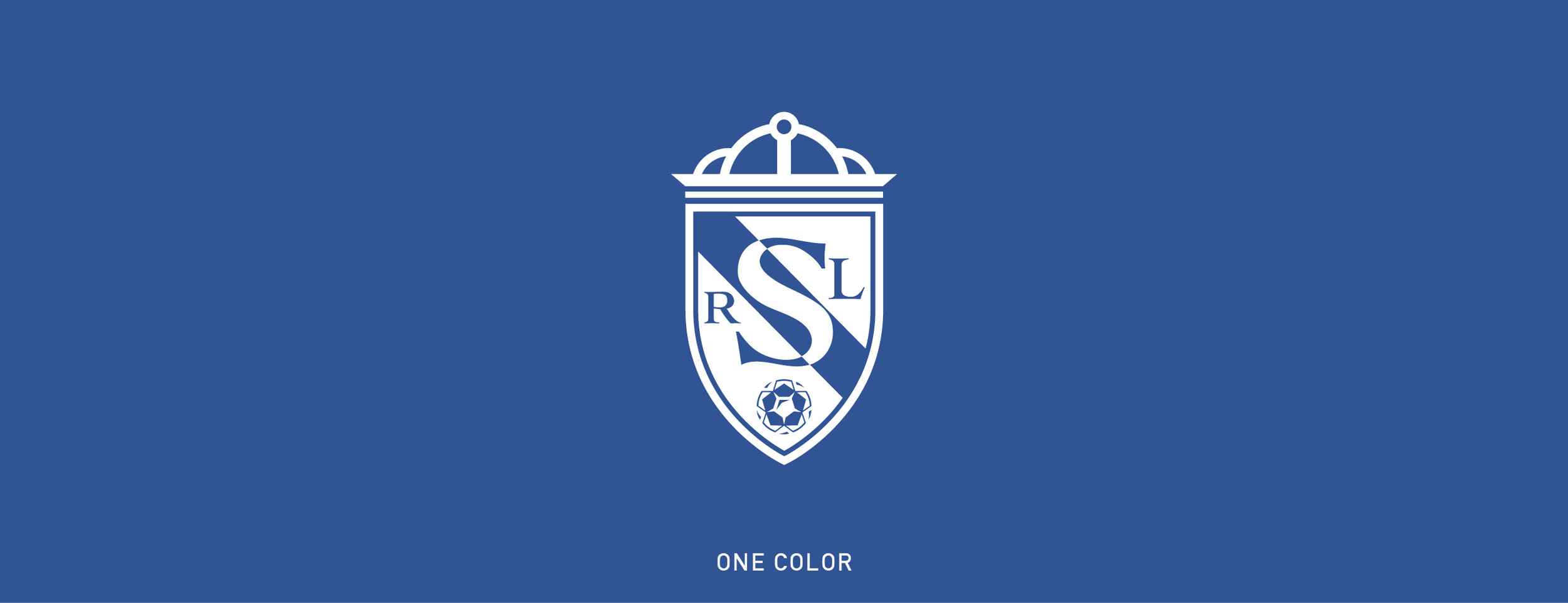 RSL - Rebrand5.jpg