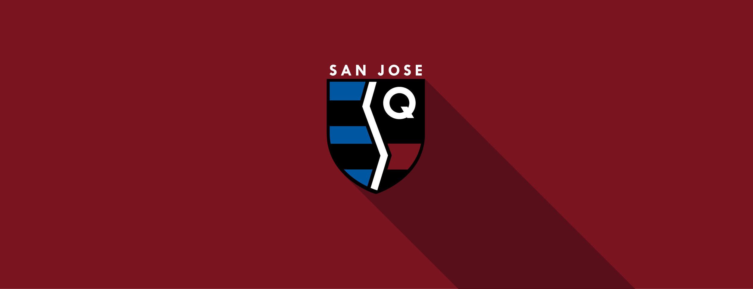 San Jose - Rebrand.jpg