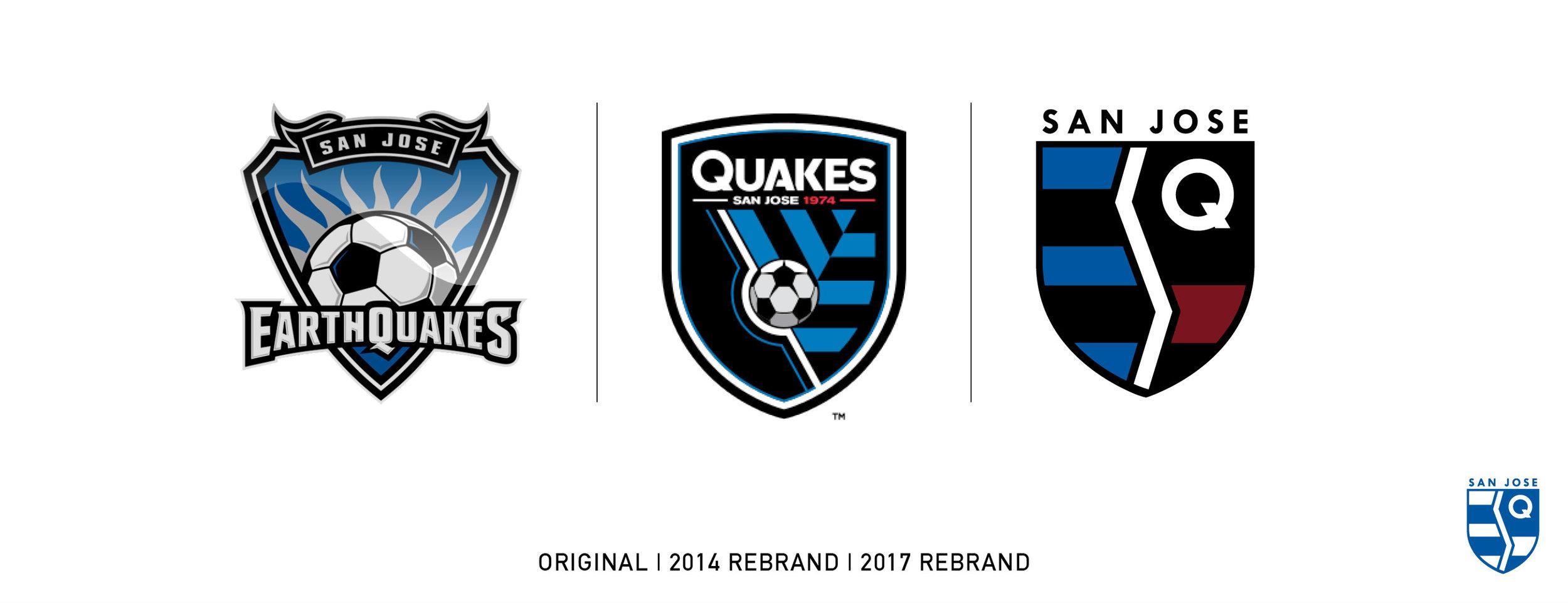 San Jose - Rebrand2.jpg
