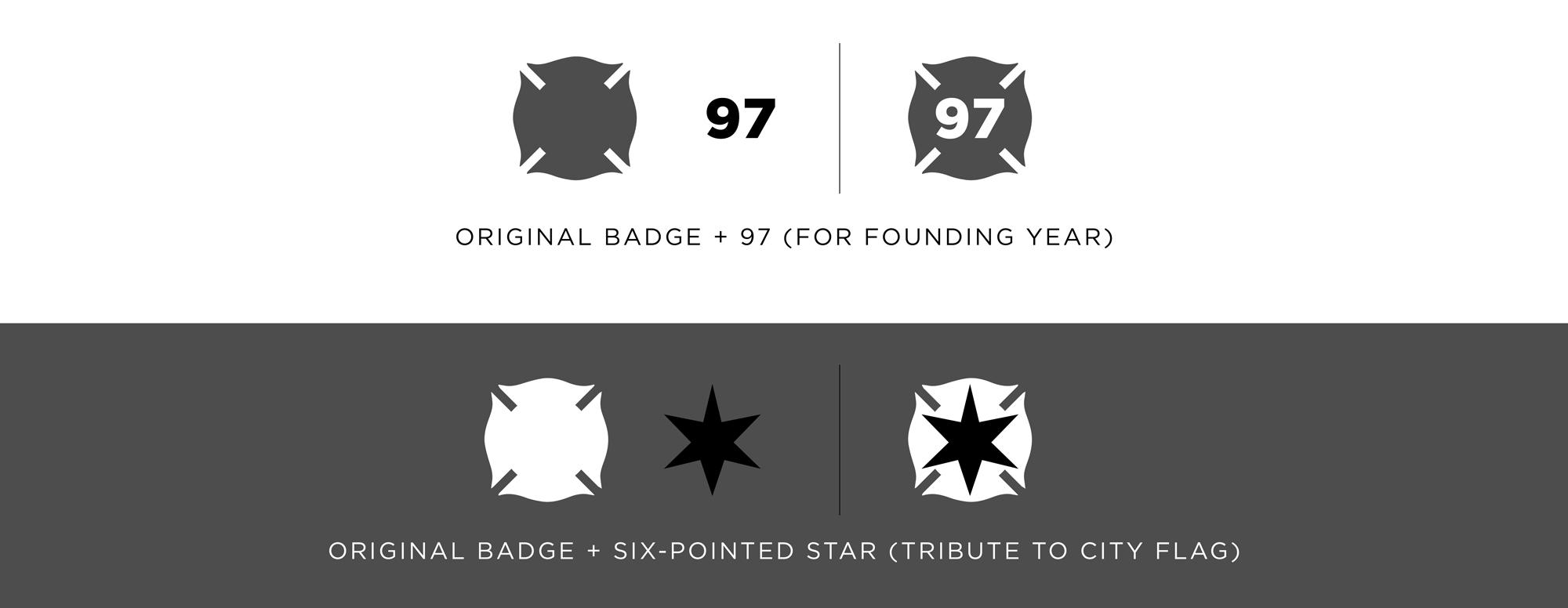 Badge-Tribute.jpg