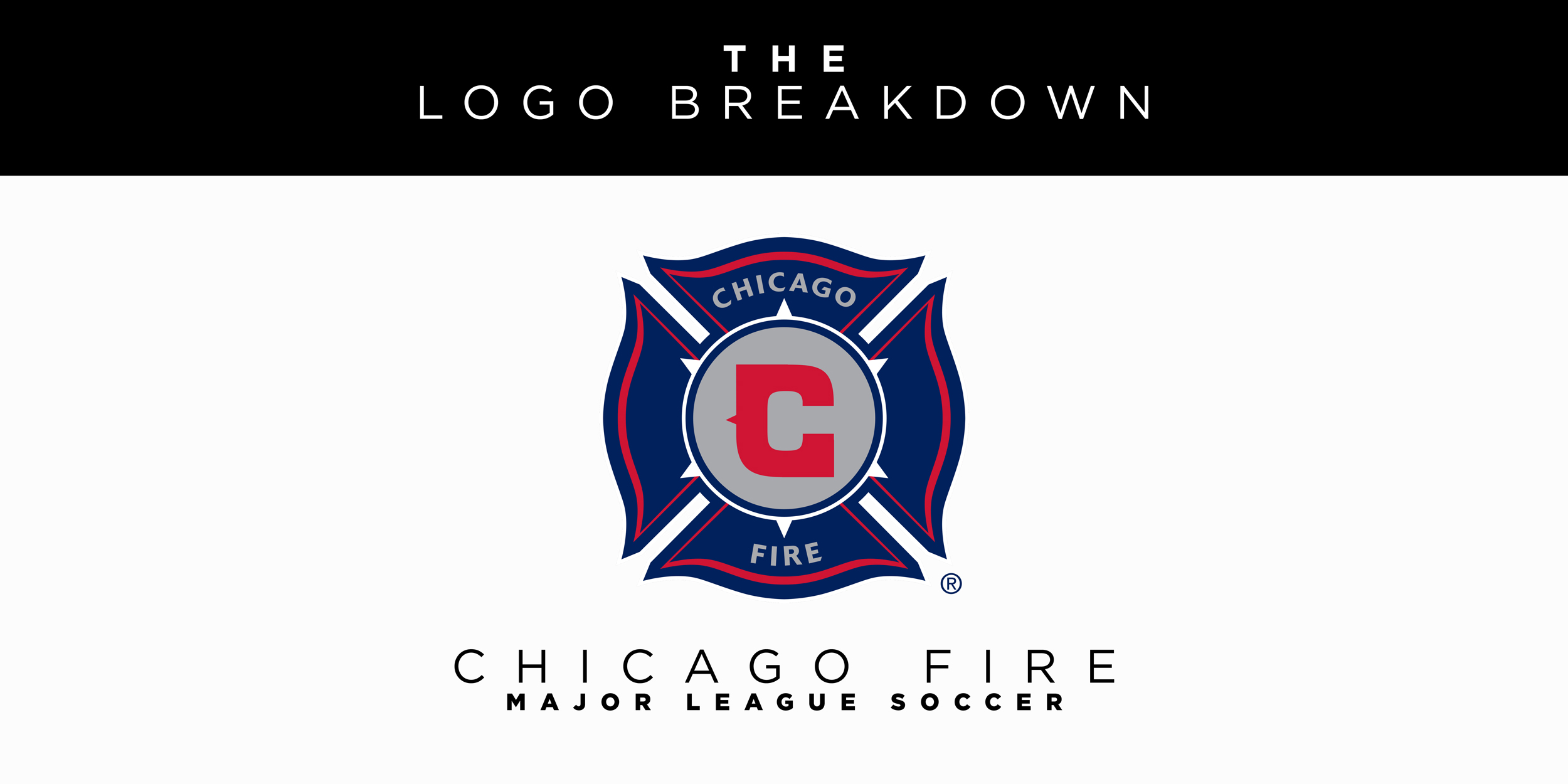 Hero-Chicago-Fire.jpg