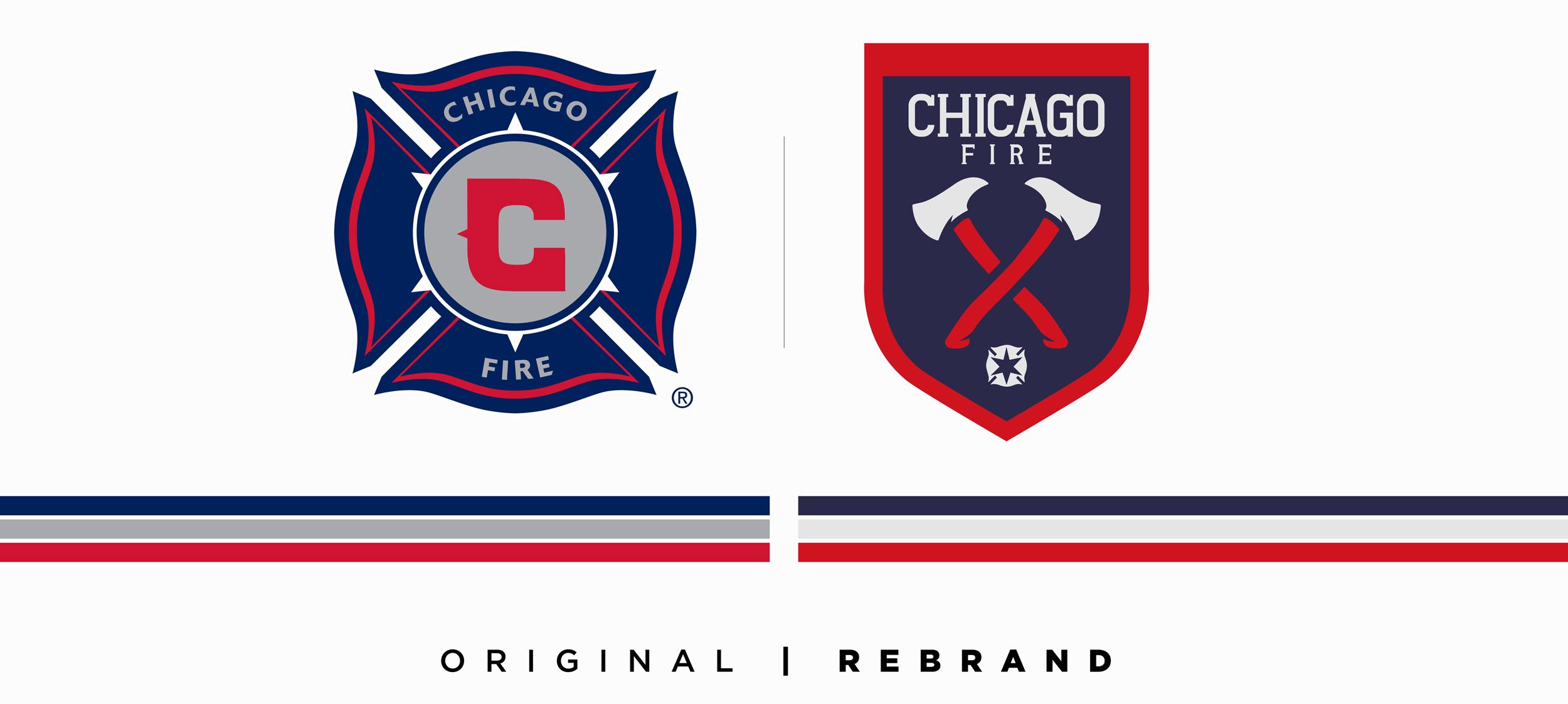 Chicago-Fire---Lockup.jpg