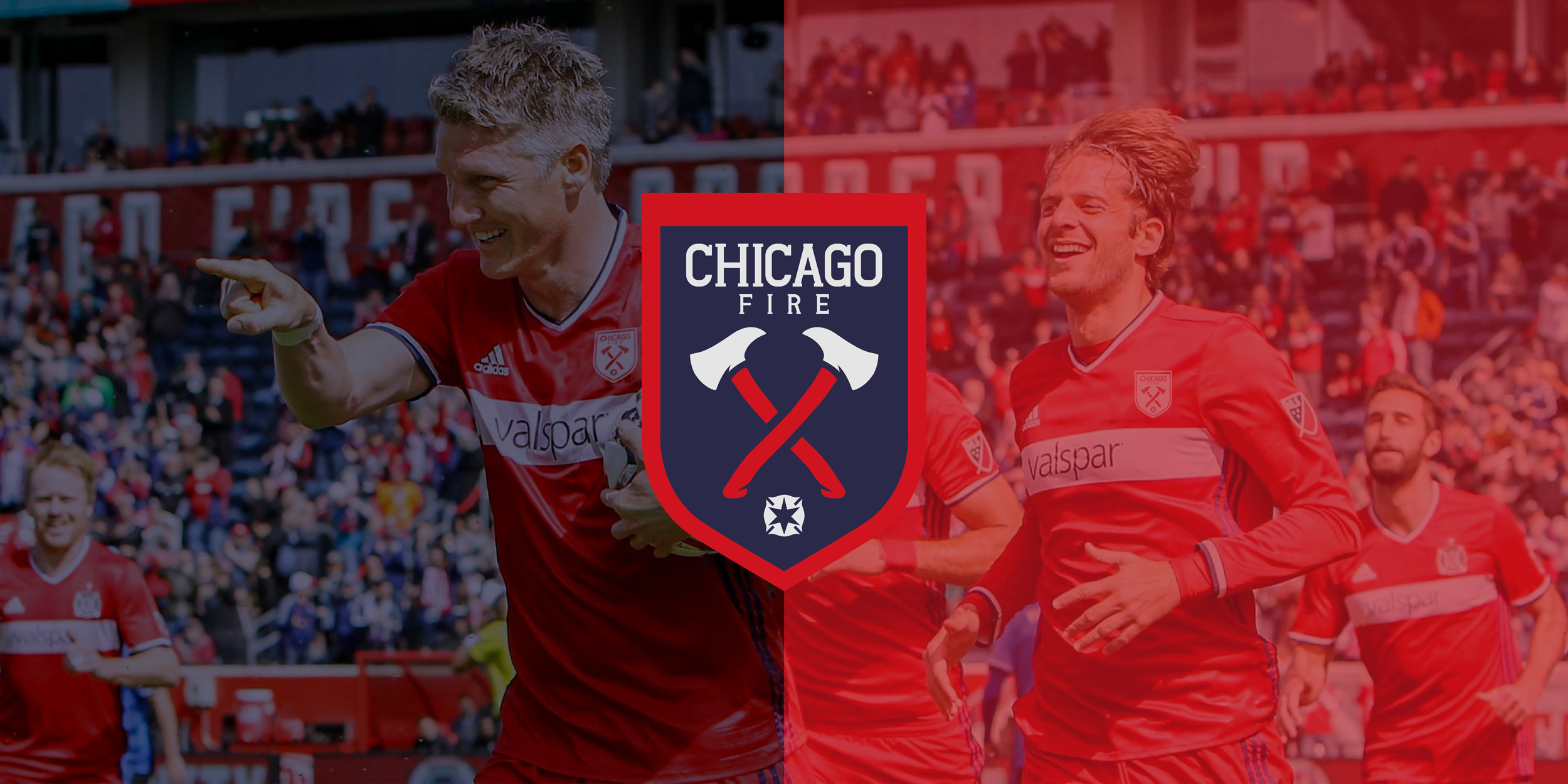 Chicago-Fire---Logo-Bastian-Shweinsteiger.jpg