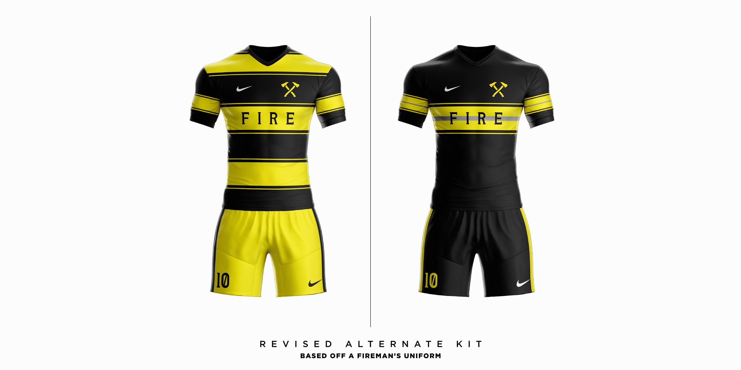 Chicago-Fire---Revised-Alternate-Kits.jpg
