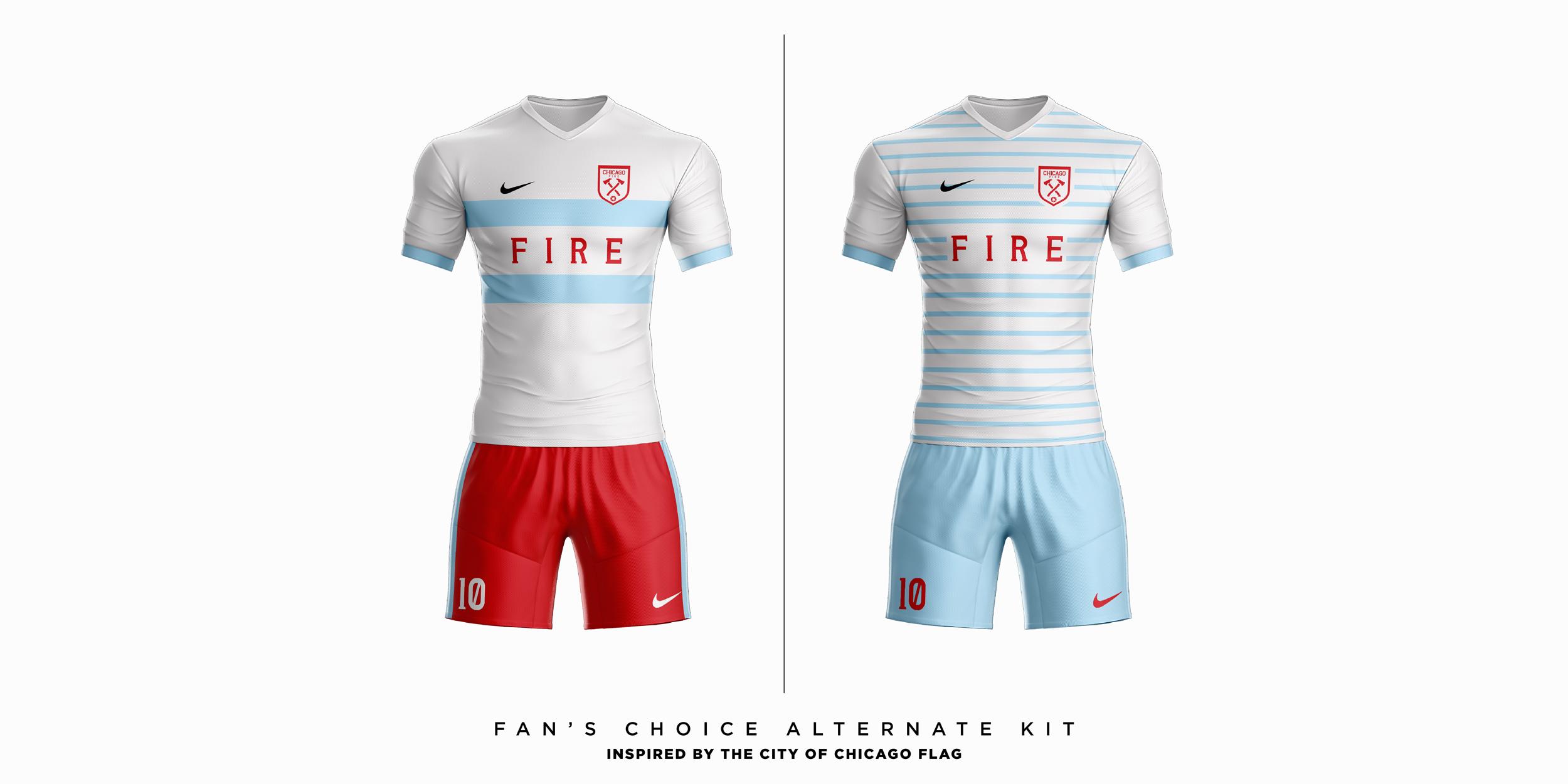Chicago-Fire---FansChoice-Alternate-Kits.jpg