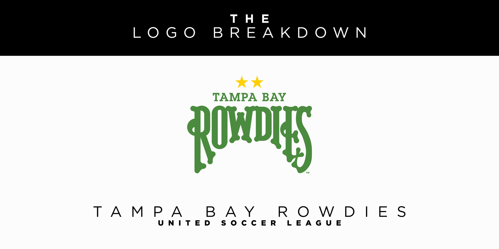 Tampa-Bay-Rowdies-Cover-Image.jpg