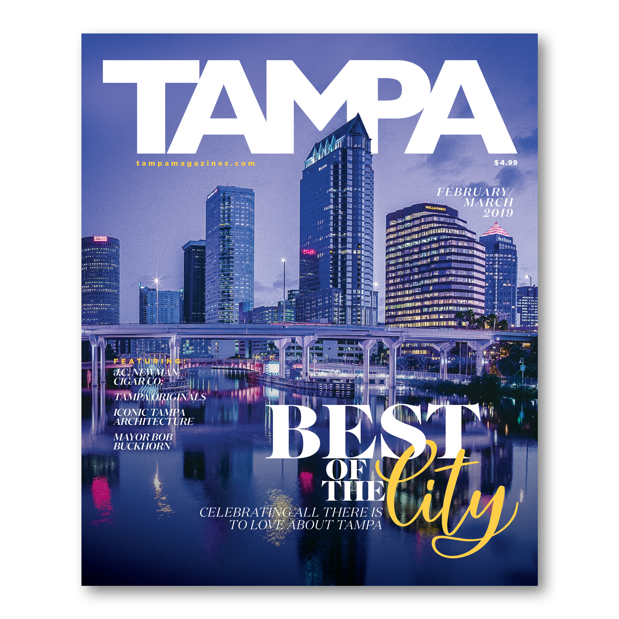 Tampa-Covers.jpg