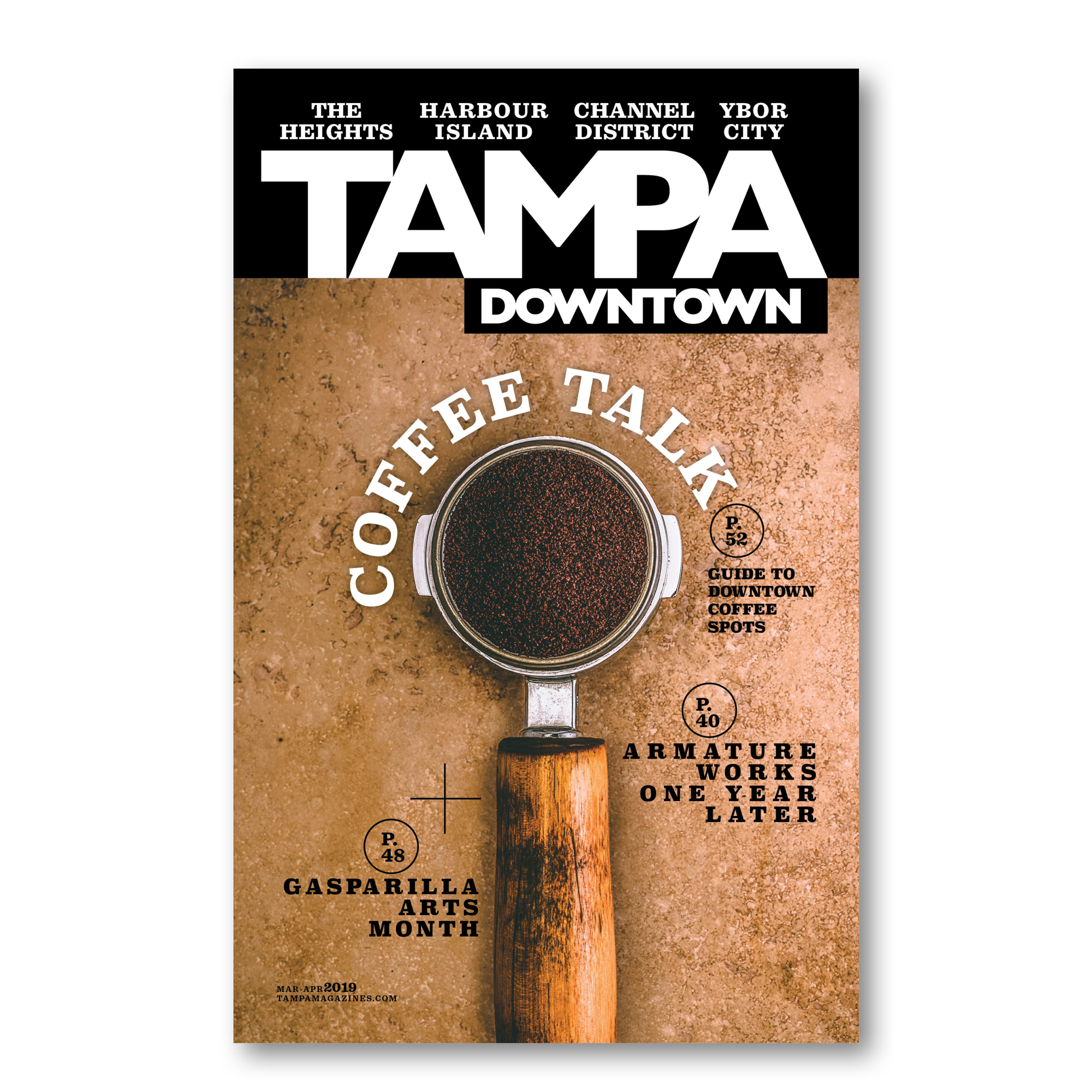 Tampa-Covers3.jpg