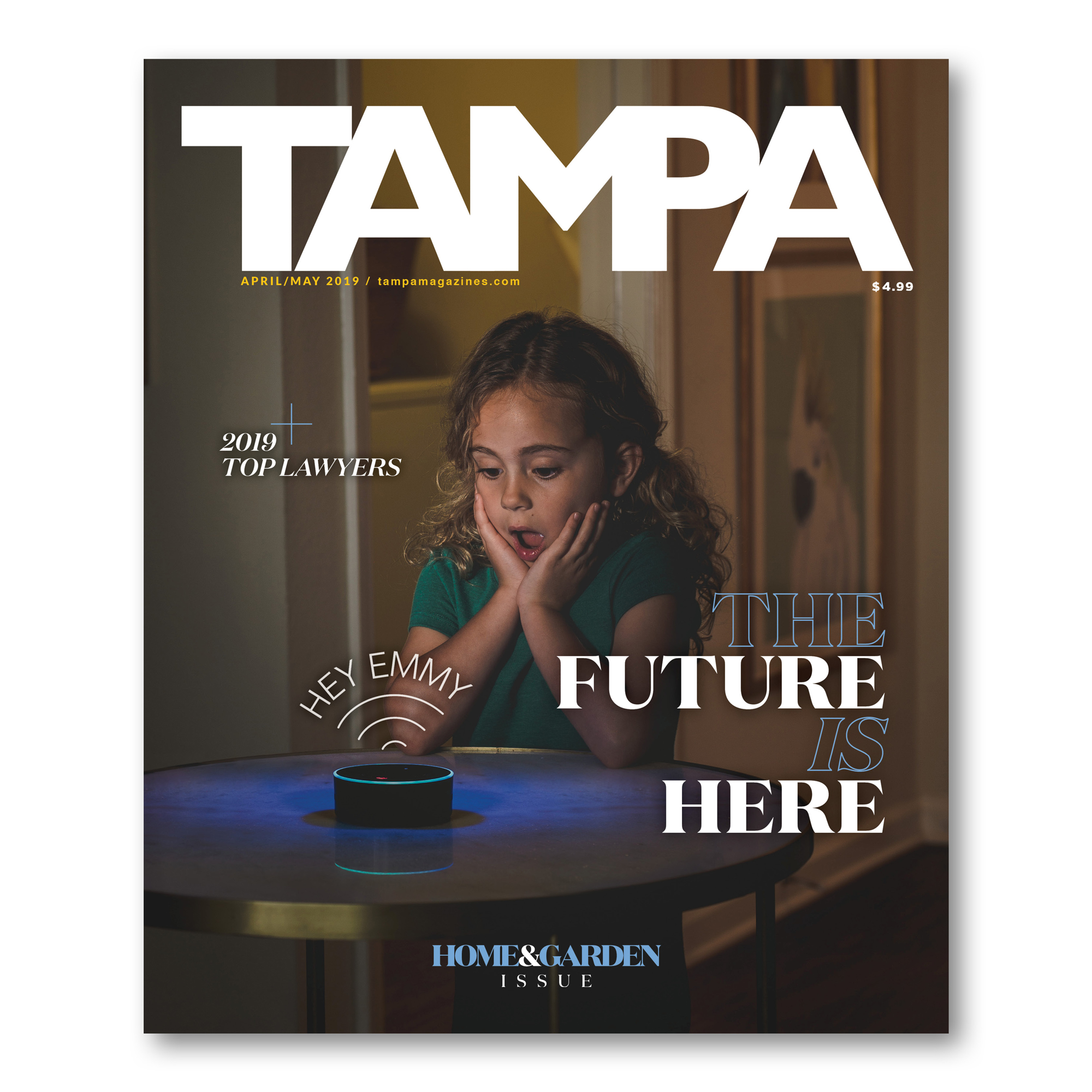 Tampa-Covers4.jpg