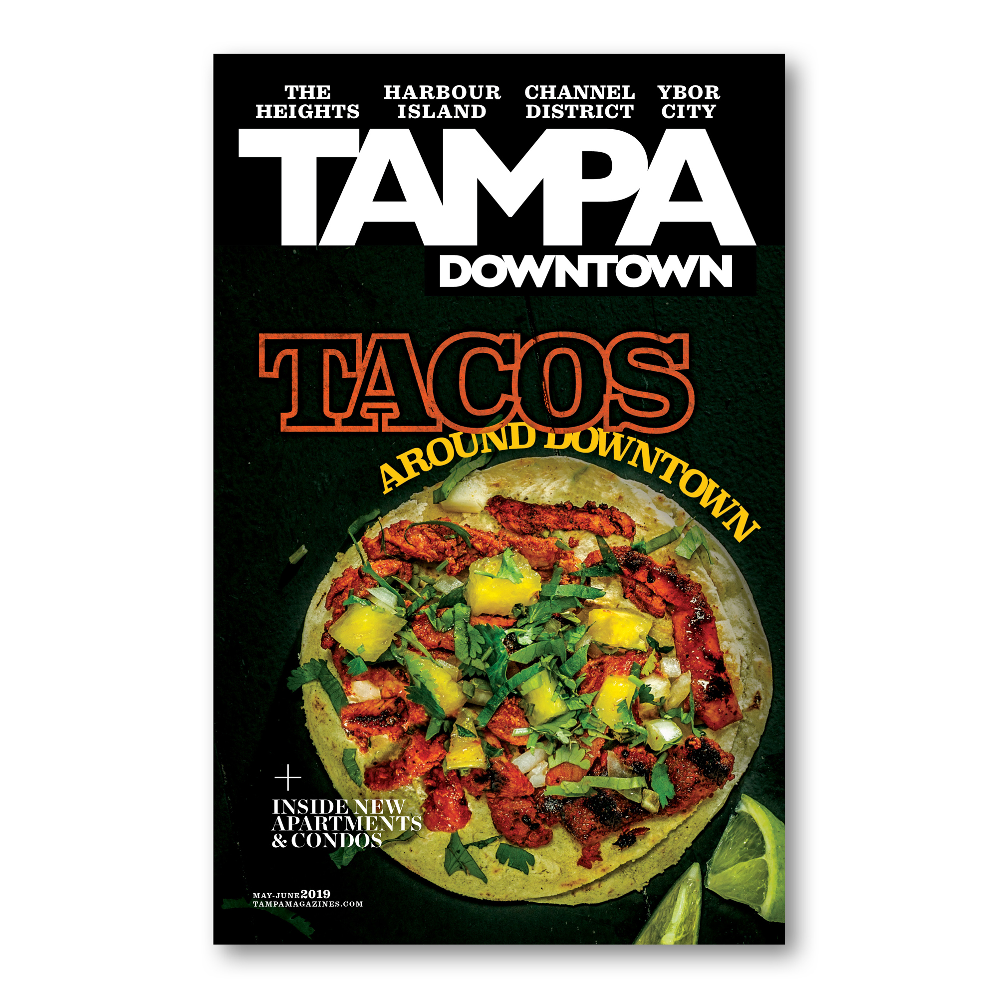 Tampa-Covers6.jpg