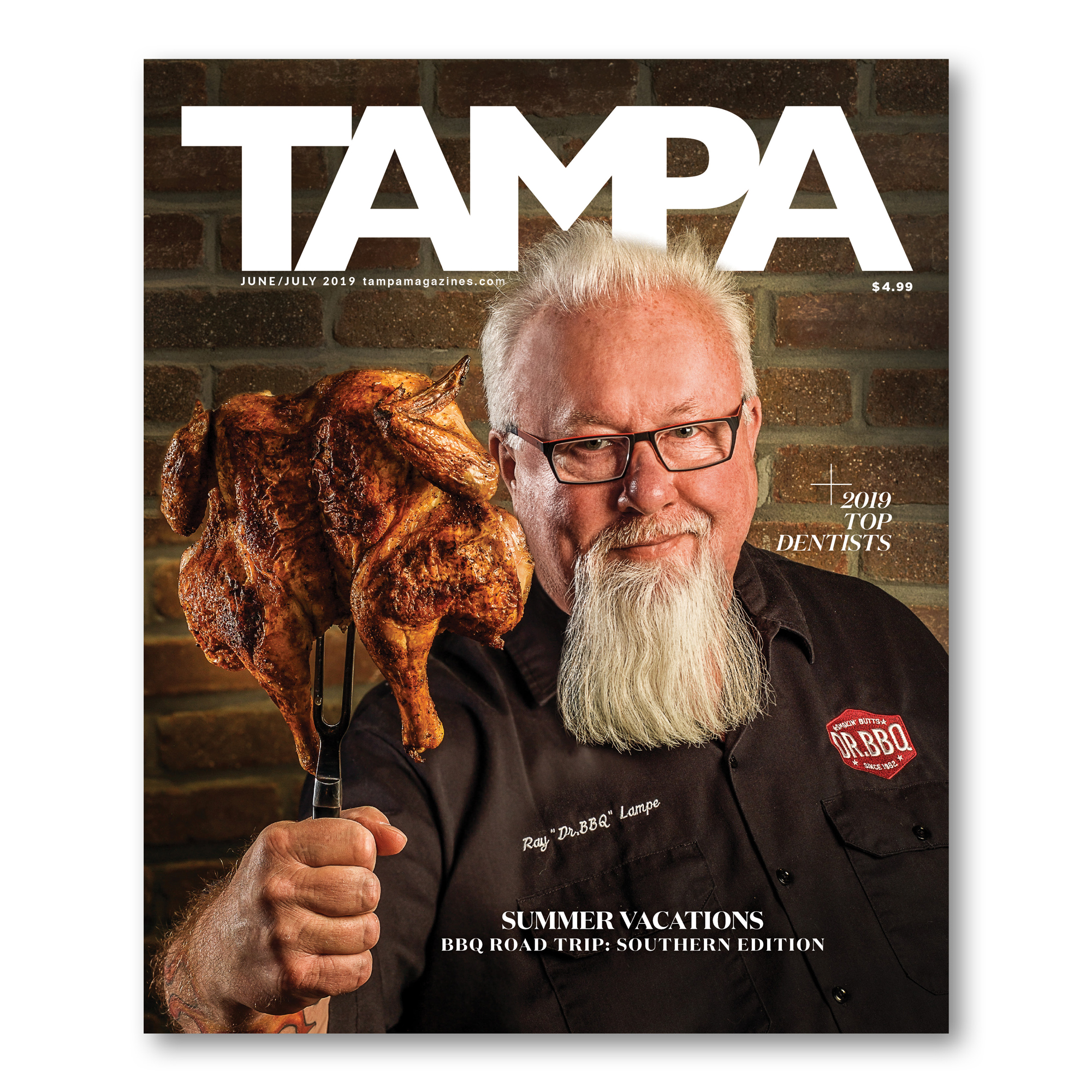 Tampa-Covers7.jpg