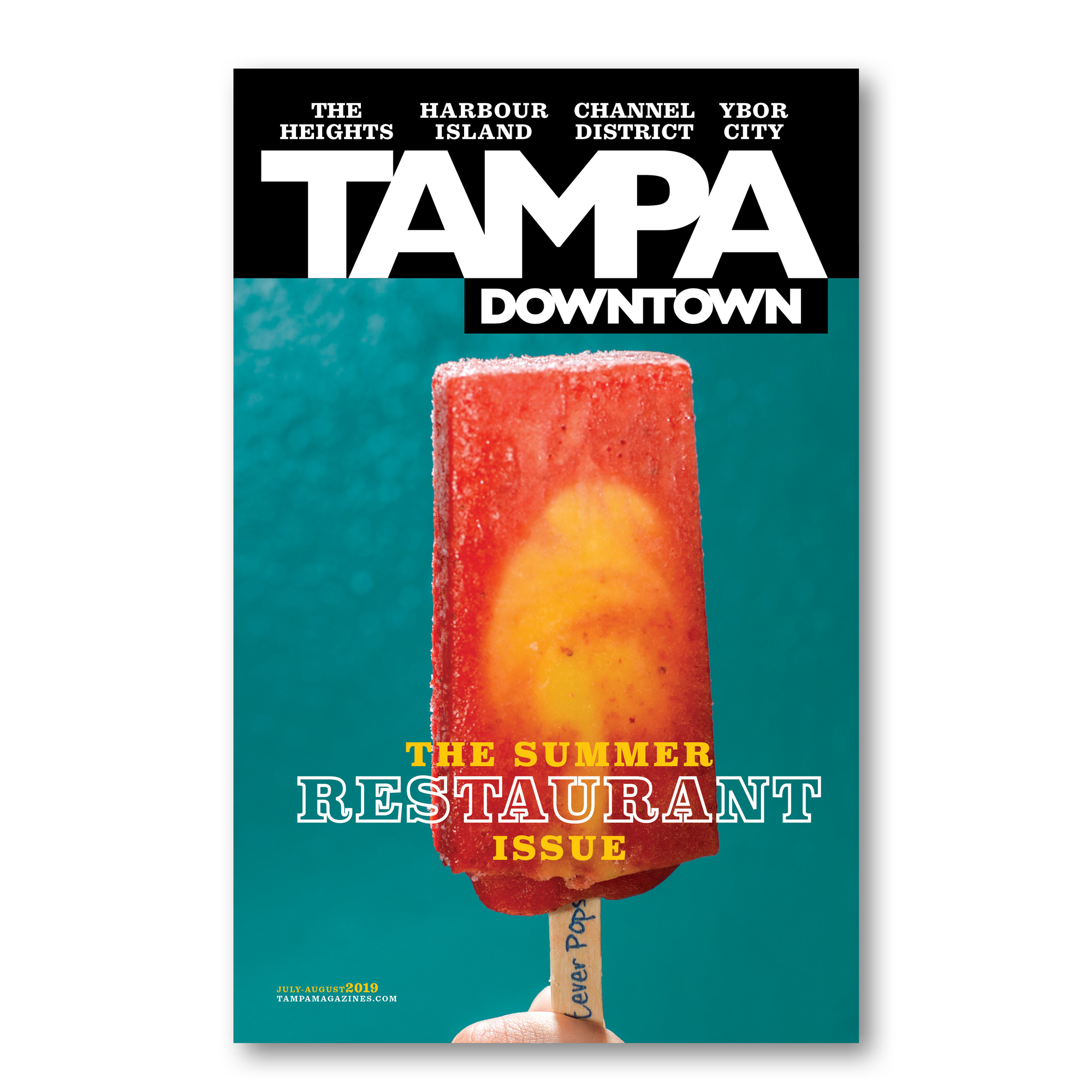 Tampa-Covers8.jpg