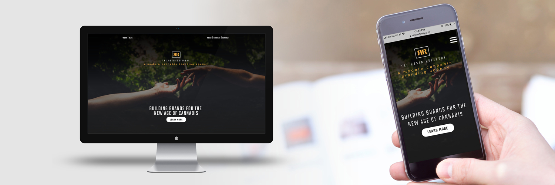 www.resinrefinery.com