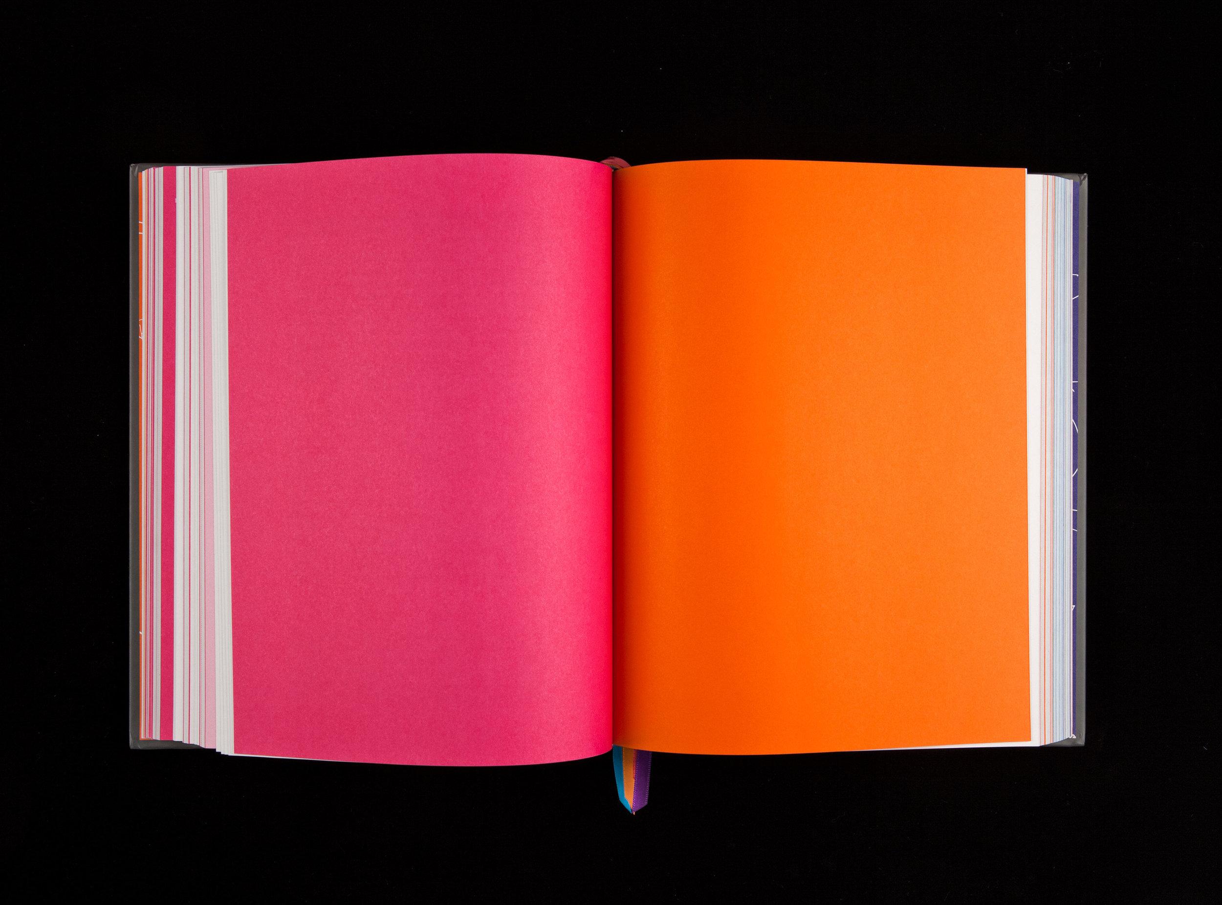 Yo-E_Ryou_High-Yield-Book.jpg