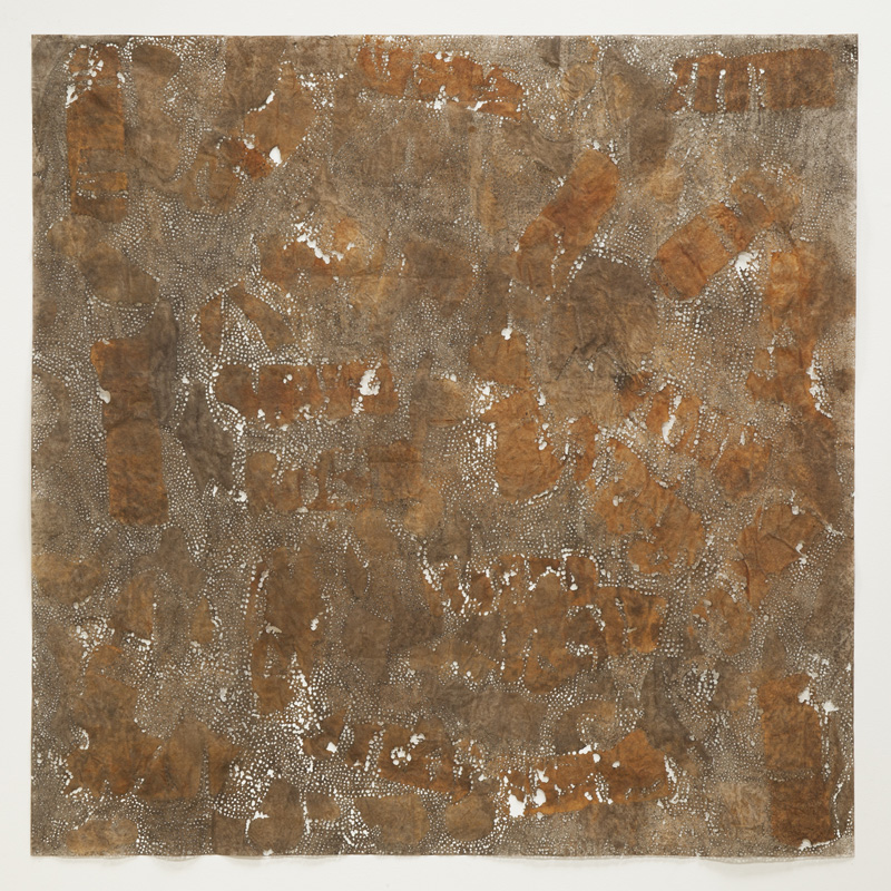 Rust 4