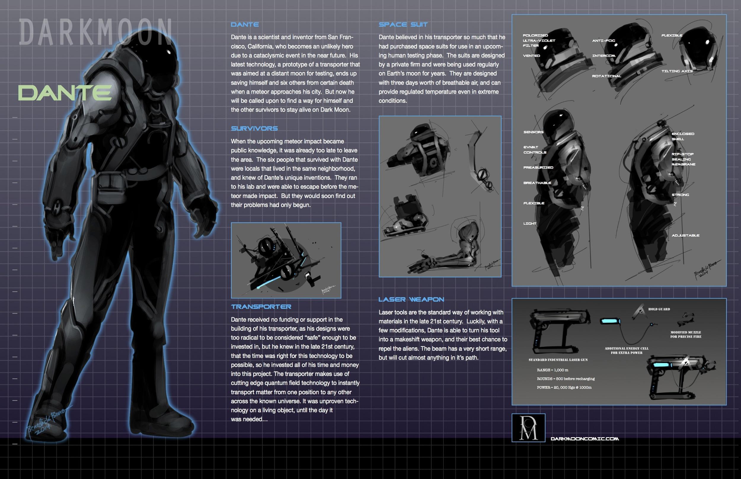 DarkMoon-spread 2.jpg